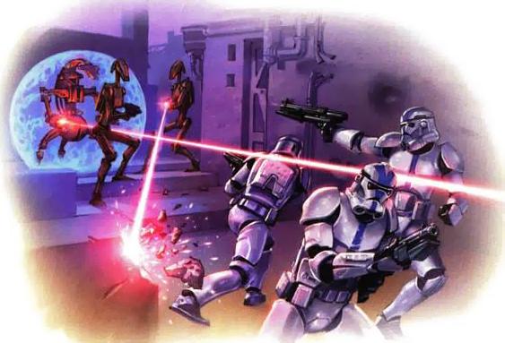 File:Battle of Tirahnn2.jpg