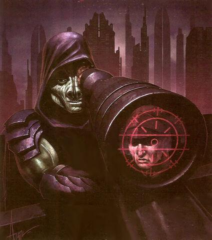File:Clawdite assassin.jpg