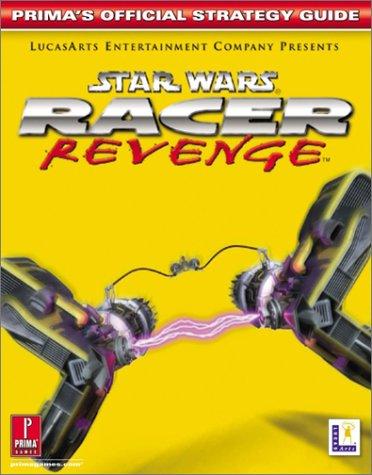 File:Racer Revenge Guide.jpg