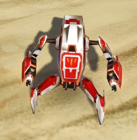 File:GS-1 Sentry Droid.png
