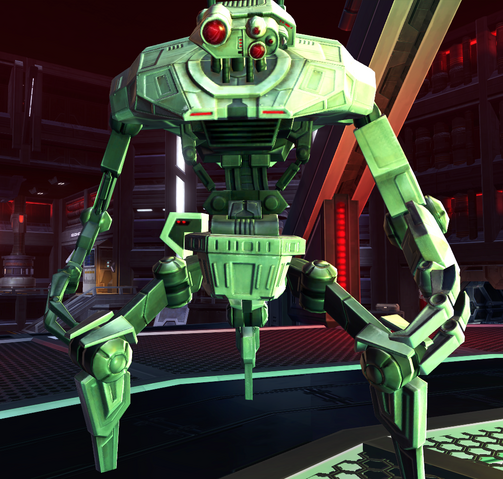 File:ISS-7 Guardian Battledroid.png