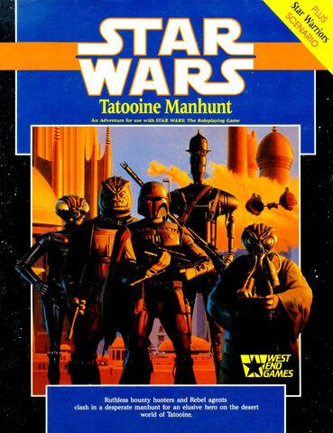 File:Tatooinemanhunt.jpg