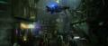 CSF patrol underworld.png
