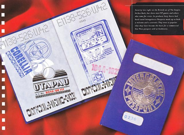 File:IntergalPassport-Scrapbook.png