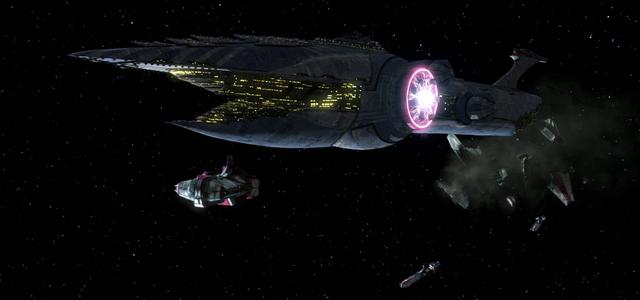 File:Malevolence targets frigate.png