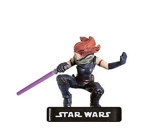 File:Mara Jade Jedi Mini.jpg