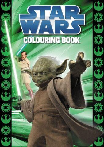 File:StarWarsColouringBook.jpg