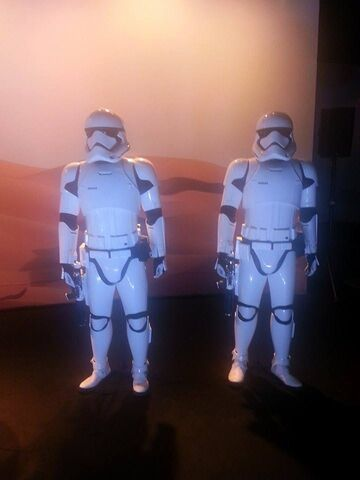 File:First Order Stormtroopers The Force Awakens Exhibit.jpg