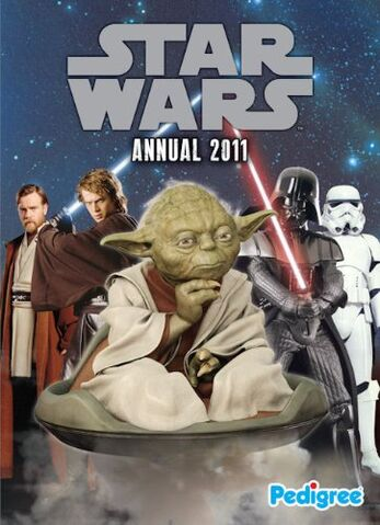 File:Annual 2011 cover.jpg