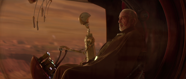 File:Dooku's Droid.png