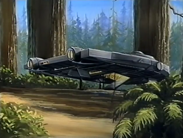 File:Raygar freighter.png
