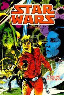 File:StarWarsAnnual1981 UK.jpg