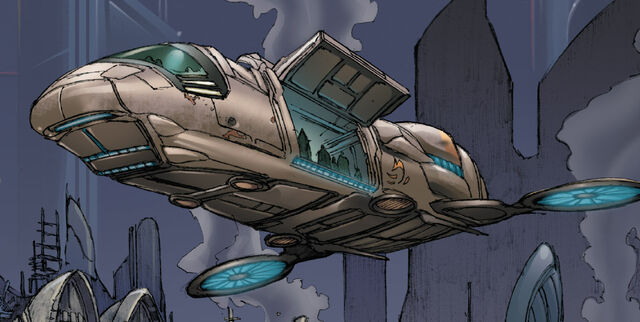 File:TCA gunship.jpg