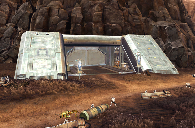 File:Farnel Outpost.png