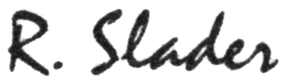 File:Roark Slader signature.png