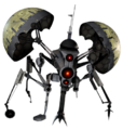BuzzDroidDetail-SWE.png