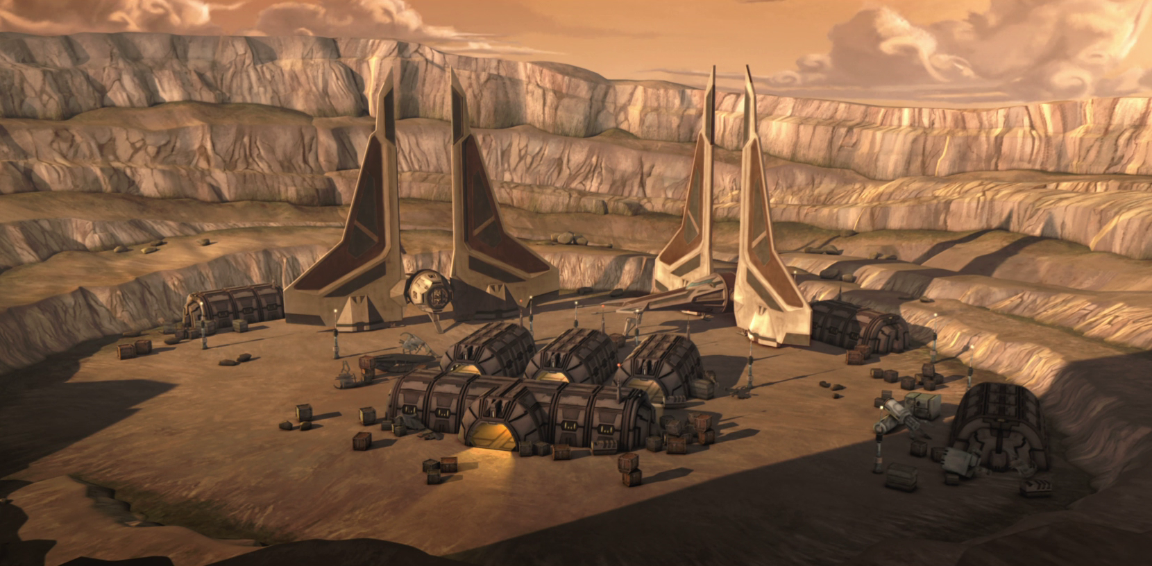Mandalorians should be added — Star Wars Galaxy of Heroes ... |Star Wars Mandalorian Base