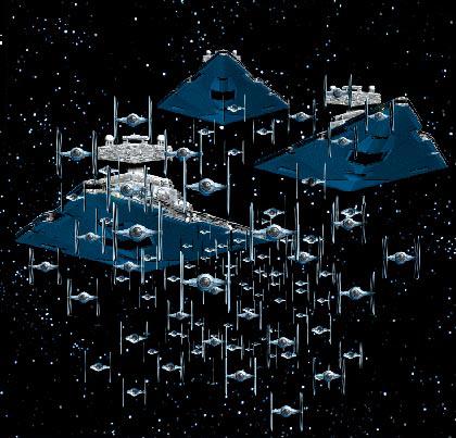 File:Imperial Fleet.jpg