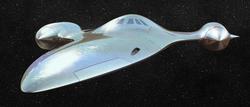 NabooRoyalStarship-SWE