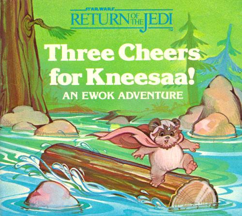 File:Three cheers for kneesaa.jpg