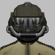 JKJOhs imperialworker