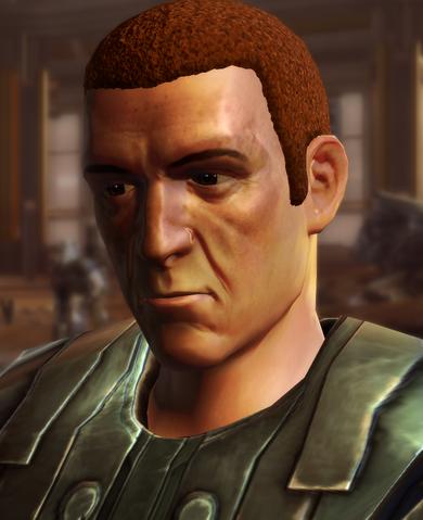 File:Lieutenant Veet.png