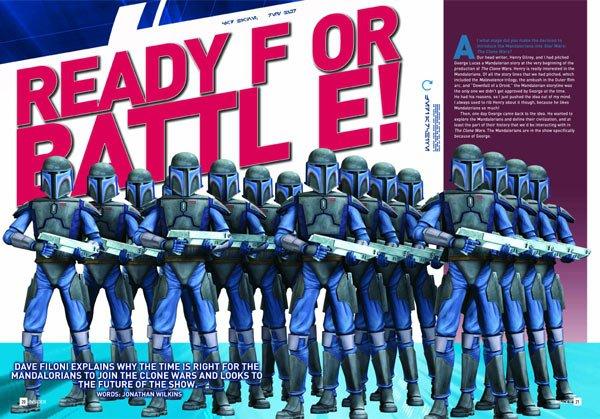 File:Ready for Battle.jpg