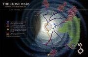 Clone wars ors