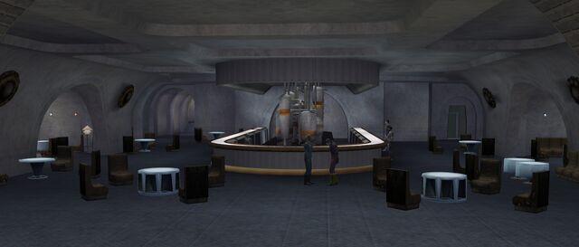 File:Dearic Cantina interior.jpg