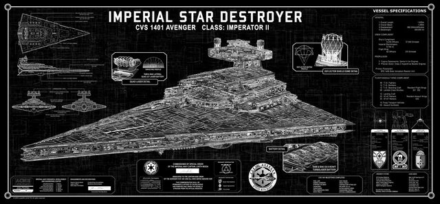 File:ImperialStarDestroyerSpecPlate.jpg