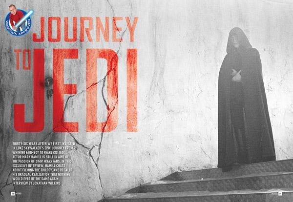 File:Journey to Jedi.jpg