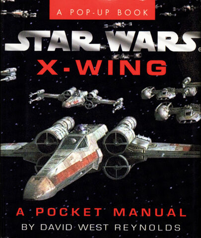 File:SW-X-Wing-Pocket-Manual-Cover.jpg