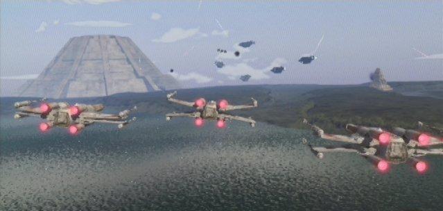File:TBoY RedSquadron.jpg