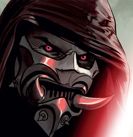 File:Unidentified Knight of the Sith.jpg