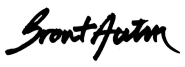 File:Bront Autin signature.png