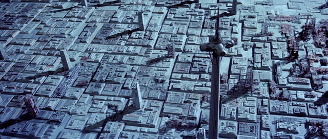 File:EmperorsTower-ROTJ.png