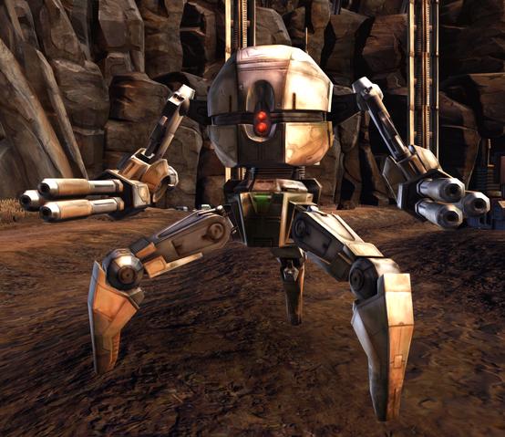 File:OT-12 Centurion Droid.png