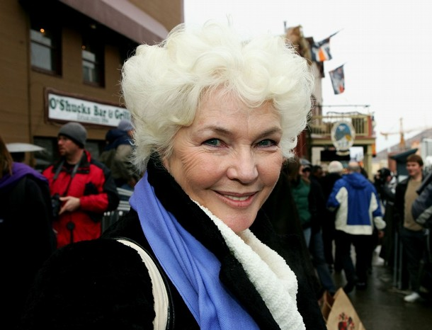 fionnula flanagan moviesfionnula flanagan young, fionnula flanagan movies, fionnula flanagan lost, фионнула флэнаган фильмография, fionnula flanagan net worth, fionnula flanagan filmografia, fionnula flanagan star trek, fionnula flanagan imdb, fionnula flanagan photos, fionnula flanagan youngblood, fionnula flanagan hot, fionnula flanagan feet, fionnula flanagan images, fionnula flanagan pronunciation, fionnula flanagan wiki