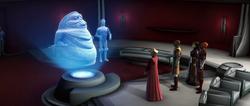 Jabba confers.png