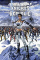 Thumbnail for version as of 02:24, January 22, 2008