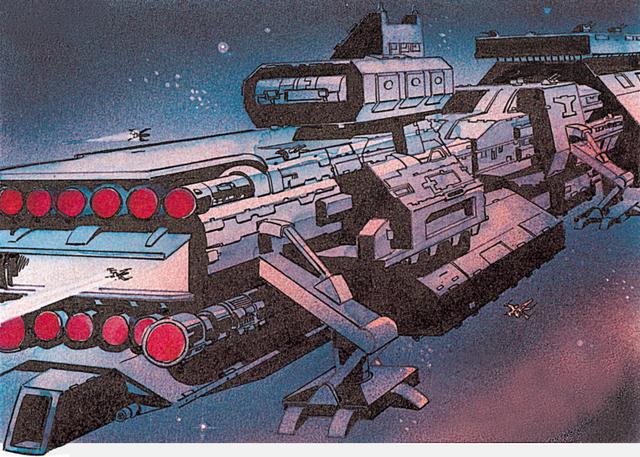 File:BattlestarPelagia-EE1.png