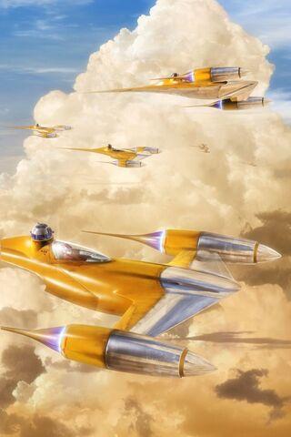 File:N-1StarfighterCSWE.jpg