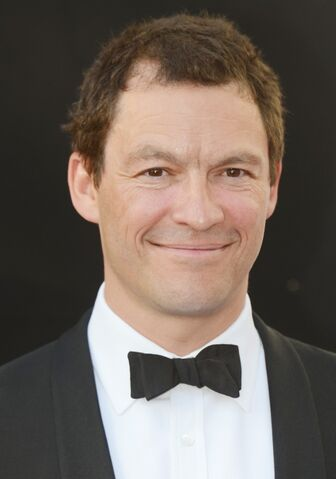 File:Star Wars actor Dominic West.jpg