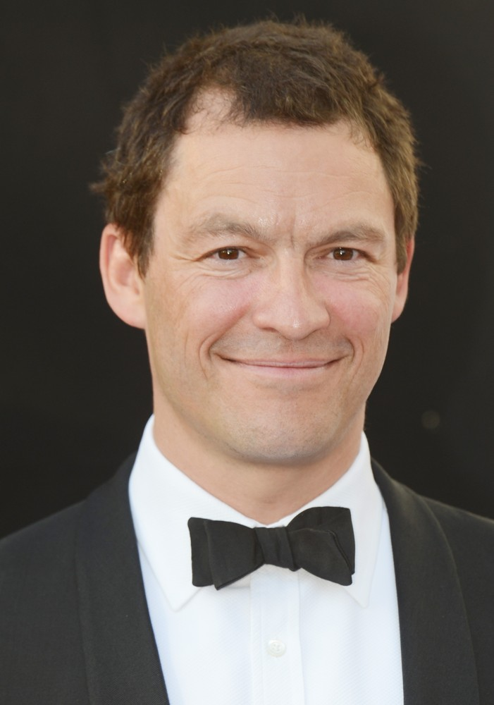 dominic west handsomedominic west wife, dominic west instagram, dominic west 300, dominic west height, dominic west the wire, dominic west gif, dominic west interview, dominic west and his wife, dominic west brother, dominic west natal chart, dominic west spice world, dominic west handsome, dominic west catherine fitzgerald photos, dominic west maura tierney, dominic west alicia vikander, dominic west and andrew scott, dominic west theatre, dominic west reading, dominic west rockstar, dominic west in star wars