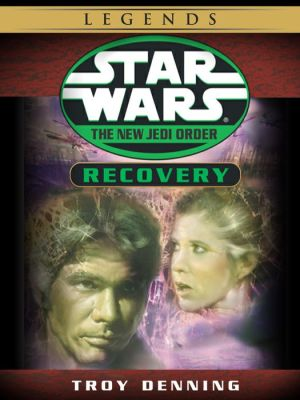 File:Recovery-Legends.png