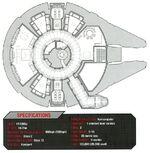 Yt-1300p schematic