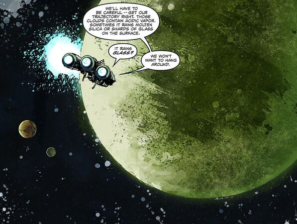 File:Glass rain planet.jpg