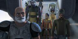 Star-Wars-Rebels-Season-3-The-Last-Battle-Rex-Ship