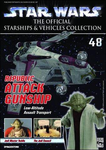 File:StarWarsStarshipsVehicles48.jpg