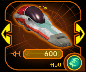 File:T06Hull.png